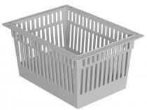 http://www.hapax.be/upload/produits/BDJ3040-20-Paniers-ISO-L300xP400xH200-mm-ABS-1.jpg